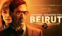 Beirut - Βηρυτός, Πρεμιέρα: Μάιος 2018 (trailer)