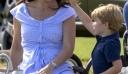 Η Kate Middleton φόρεσε το πιο δροσερό καλοκαιρινό φόρεμα που μπορείς να αγοράσεις κι εσύ