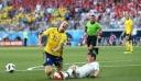Το VAR έδωσε τη νίκη στη Σουηδία