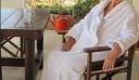 Η Άλκηστις Πρωτοψάλτη δημοσίευσε μία φωτογραφία με τη μητέρα της που δεν είναι πια στη ζωή και συγκίνησε τους πάντες