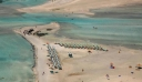 Να γιατί μένουμε Ελλάδα! Οι καλύτερες παραλίες της χώρας σε ένα βίντεο που «κόβει την ανάσα»!