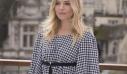 Το φόρεμα της Sienna Miller κοστίζει 40 ευρώ και θα το λατρέψεις