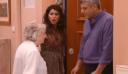 Μουρμούρα: Η στιγμή που ο «τυφώνας Καίτη» μπαίνει στη ζωή του Ηλία (trailer)