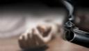 Σπάρτη: Αυτοκτόνησε γνωστός επιχειρηματίας