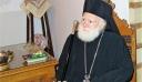 Αρχιεπίσκοπος Κρήτης: Δεν είχαμε καμία ενημέρωση για τη συμφωνία – Να μην αλλάξει η μισθοδοσία