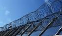 Λιγότεροι οι κρατούμενοι στις φυλακές, αλλά ελλιπείς οι συνθήκες κράτησης