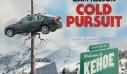 Cold Pursuit - Ψυχρή Καταδίωξη, Πρεμιέρα: Φεβρουάριος 2019 (trailer)