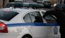 Αστυνομική επιχείρηση για μεγάλο κύκλωμα διακίνησης ναρκωτικών