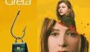 Greta - Η Χήρα, Πρεμιέρα: Μάρτιος 2019 (trailer)
