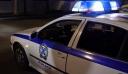 Επίθεση σε περιπολικό στον Πειραιά – Τραυματίστηκε αστυνομικός