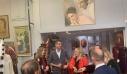 Μπακογιάννης: Το Σπίτι του Ηθοποιού σημαντική ανάσα Πολιτισμού για τα Πατήσια