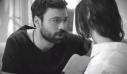 Δείτε το πρώτο trailer της νέας σειράς του Ανδρέα Γεωργίου