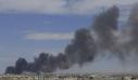 Μεξικό: Πέντε νεκροί από συντριβή στρατιωτικού ελικοπτέρου σε επιχείρηση κατάσβεσης