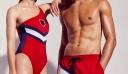 Τα νέα μαγιό Τοmmy Hilfiger είναι ό,τι χρειάζεσαι για να υποδεχθείς το καλοκαίρι με στυλ