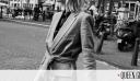 Ποια είναι τα 2 πιο σημαντικά fashion trends στο επαγγελματικό ντύσιμο για το φετινό καλοκαίρι;