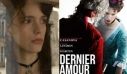 Casanova, Last Love (Dernier Amour) - Καζανόβα: Η τελευταία αγάπη, Πρεμιέρα: Ιούνιος 2019 (trailer)