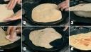 Η Αυθεντική συνταγή Αραβικής Πίτας. Δοκιμάσετε κι εσείς αξίζει !!