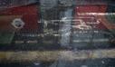 Λονδίνο: Τέσσερις έφηβοι κατηγορούνται για ομοφοβική επίθεση σε λεωφορείο στο