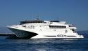Μηχανική βλάβη στο «Champion Jet 2» – 606 επιβάτες στο πλοίο