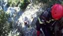 Πάνω από 40 διασώσεις περιπατητών το τελευταίο τρίμηνο στην Κρήτη