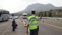 Εργασίες για τρεις μέρες στην εθνική οδό Αθηνών – Θεσσαλονίκης στην Πιερία