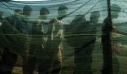 Αυξήθηκαν 25% οι αφίξεις μεταναστών στα ελληνικά νησιά τον Ιούλιο