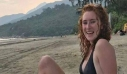 Από κατάθλιψη έπασχε η φοιτήτρια που πήδηξε από το αεροπλάνο στη Μαδαγασκάρη