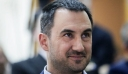 Χαρίτσης: Προγραμματική, τεκμηριωμένη και μαχητική η αντιπολίτευση του ΣΥΡΙΖΑ