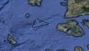 Κορυφώνουν τις προκλήσεις οι Τούρκοι: NAVTEX για «υποβρύχια συσκευή» μεταξύ Άη Στράτη και Λέσβου