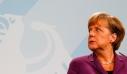 Μέρκελ: Οι πρώην Ανατολικογερμανοί αισθάνονται πολίτες δεύτερης κατηγορίας