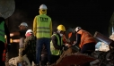 Φονικός σεισμός στην Αλβανία: Στους 22 έφτασαν οι νεκροί