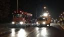 Τραγωδία στην άσφαλτο: Δύο νεκροί σε τροχαίο στη Θεσσαλονίκη