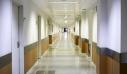 Διοικητικές νοσοκομείων: Άλλαξαν 13 από τον αρχικό κατάλογο