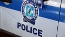 Καταγγελία από μονάδα απεξάρτησης για ανάρμοστη στάση της Αστυνομίας σε θεραπευόμενους
