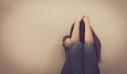 Ο Συνήγορος του Πολίτη «έκοψε» από τα ΜΜΕ είδηση για σεξουαλική κακοποίηση ανήλικης