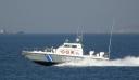 Λευκάδα: Διάσωση αλλοδαπών και σύλληψη των χειριστών του σκάφους
