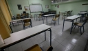 Χαρίτσης: Το άνοιγμα των σχολείων εξυπηρετεί μόνο πολιτικές σκοπιμότητες