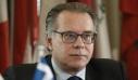 «Ενισχυμένη τελωνειακή Ένωση υπό όρους» προτείνει ο Κουμουτσάκος για την πολιτική της ΕΕ απέναντι στην Τουρκία