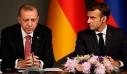 «Τέσσερις Τούρκοι κατηγορούνται για κατασκοπεία υπέρ της Γαλλίας»