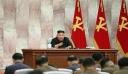 Βόρεια Κορέα: Έκτακτη σύγκληση κυβερνώντος κόμματος  μετά από ύποπτο κρούσμα κορονοϊού