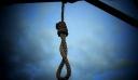 Θρίλερ στη Χίο: Νεαρός βρέθηκε κρεμασμένος και σε προχωρημένη σήψη