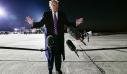 ΗΠΑ-Ανώτατο Δικαστήριο ΗΠΑ: «Θα έχουμε υποψηφιότητα πολύ σύντομα» δηλώνει  ο Τραμπ
