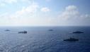 Η Τουρκία παζαρεύει τις κυρώσεις, η Κύπρος βάζει βέτο και η Αθήνα αναμένει διερευνητικές