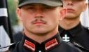 Στη φυλακή ο ηγέτης της ακροδεξίας στη Σλοβακία
