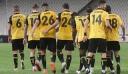 """Η ΑΕΚ ετοιμάζει την ομάδα της...""""Αγια Σοφιάς"""""""
