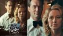 The Nest - Η Φωλιά, Πρεμιέρα: Οκτώβριος 2020 (trailer)