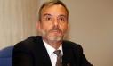 Κωνσταντίνος Ζέρβας: Δίνουμε αγώνα με τον κορονοϊό, να είμαστε ενωμένοι