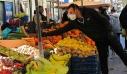 Να επιτραπεί στις λαϊκές αγορές η πώληση λουλουδιών και ειδών ένδυσης ζητούν οι πωλητές