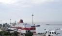 Πάτρα: Συνελήφθη 39χρονος στο λιμάνι, με πάνω από δύο κιλά «κρυσταλλικής μεθαμφεταμίνης»