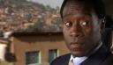 Hotel Ρουάντα: Η σκοτεινή πλευρά του «Αφρικανού  Σίντλερ»